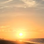 Our Girls' Trip to Charleston and Folly Beach