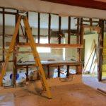 Farmhouse Renovation-Part 1